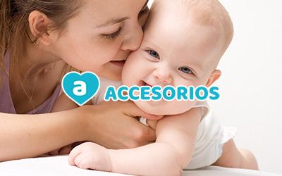header-monchitos-accesorios-400x250