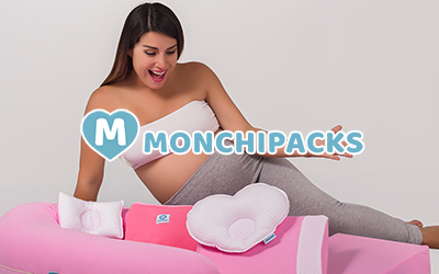 header-monchitos-monchipacks-400x250